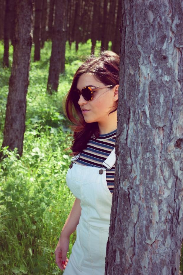 clandestino-veneto-sunglasses-petitemod