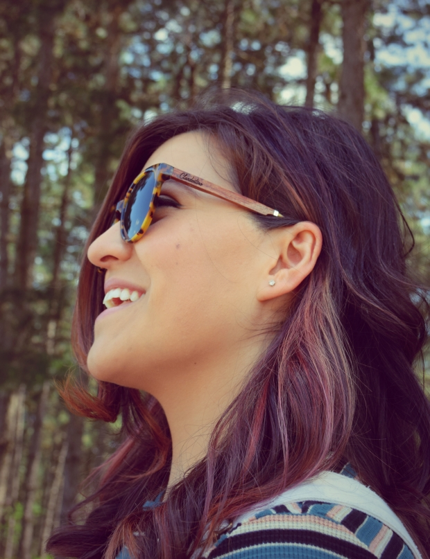 clandestino-veneto-wood-sunglasses-petitemod
