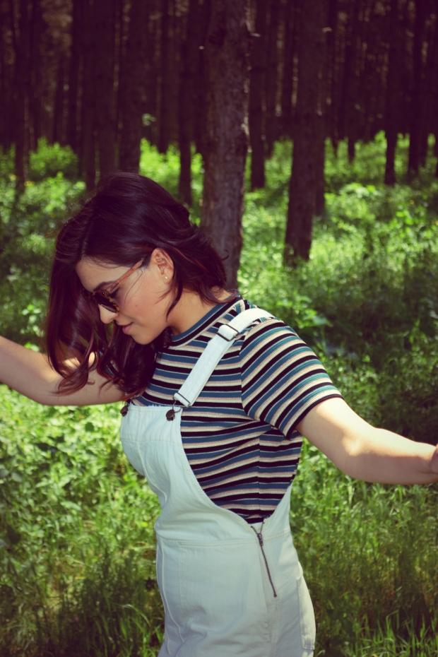 fashion-blog-petitemod-zara-jumpsuit