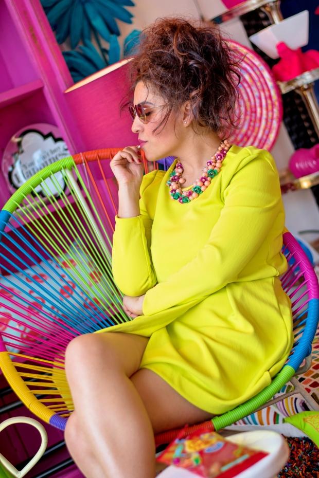 lollipop-look-petitemod-fashion-bulgarian-blog