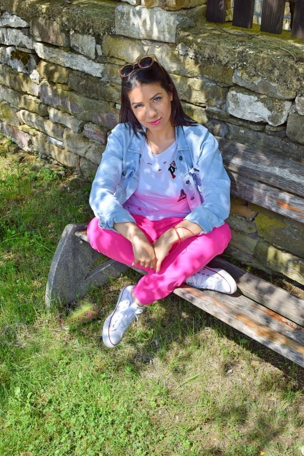 milvena-petkova-style-petitemod-fashion-blog