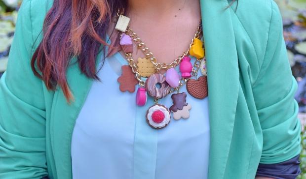 ogledalce-ogledalce-necklace-petitemod