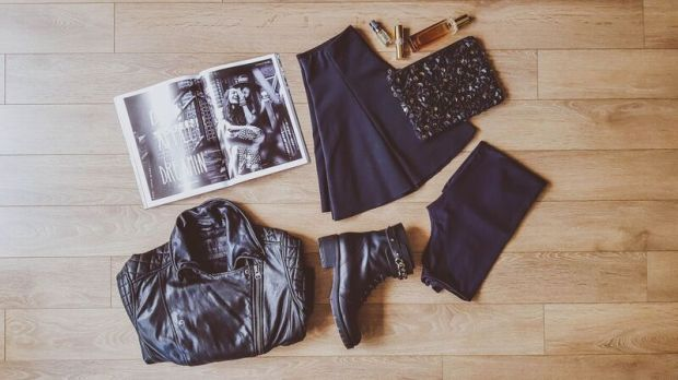party-outfit-quite-a-looker-petitemod-in-the-wardrobe