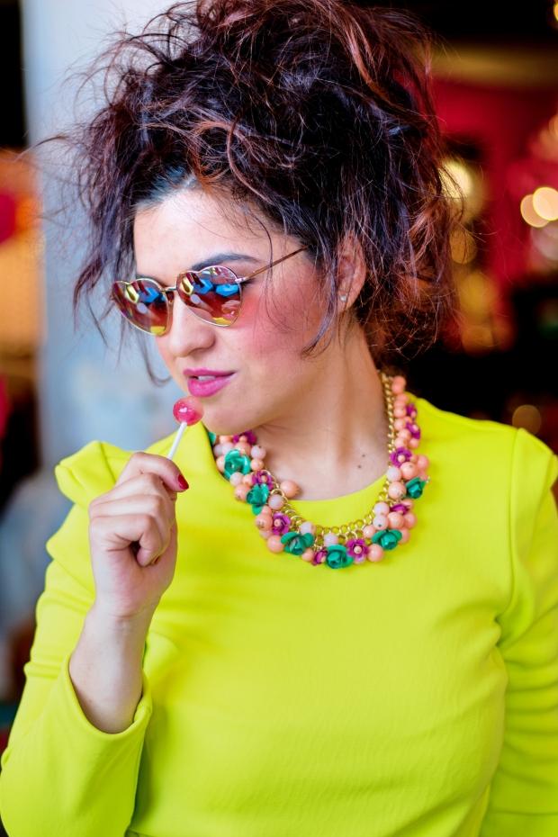 petitemod-fashion-blog-kare-sofia-bulgaria