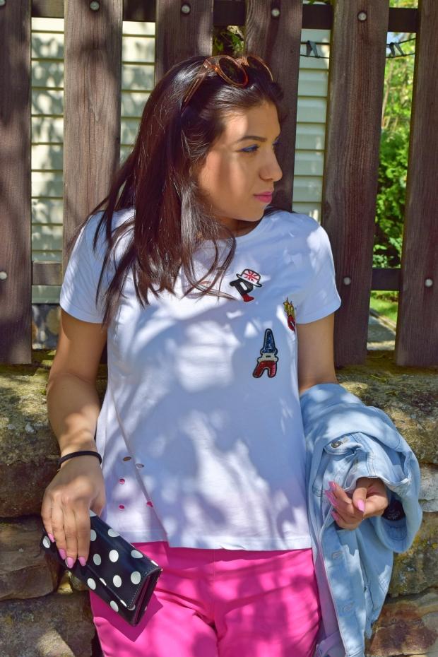 petitemod-fashion-blog-milvena-petkova-style