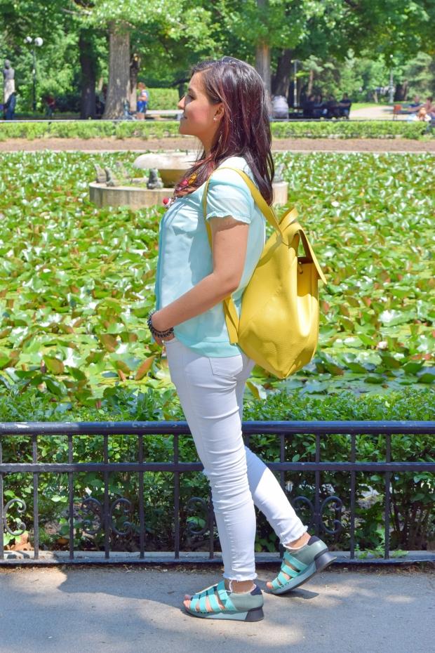 petitemod-fashion-stylish-blog-by-hristiana-petkova