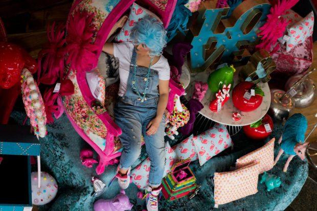 petitemod-kare-sofia-doll-6