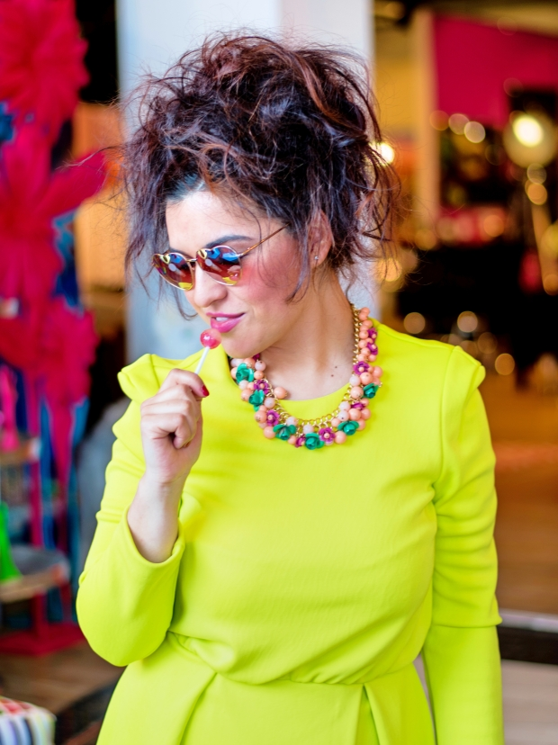 petitemod-kare-sofia-hm-fashion-blog