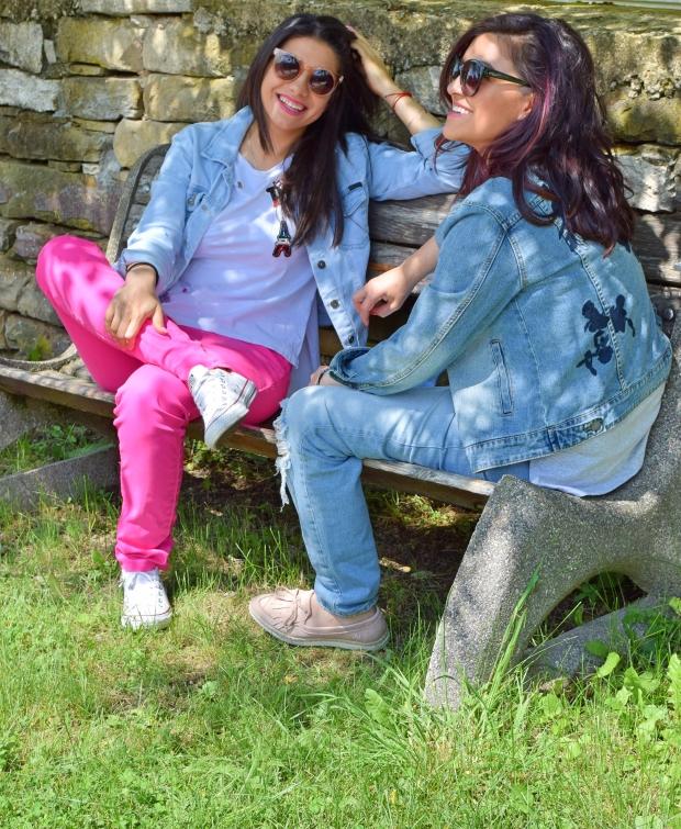 petitemod-sisters-style-hristiana-petkova-fashion