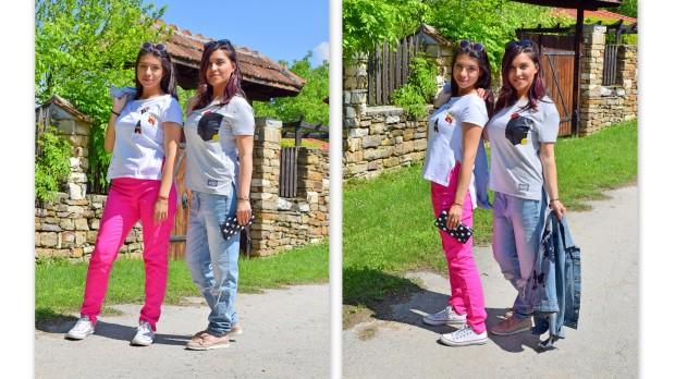 petitemod-sisters-style
