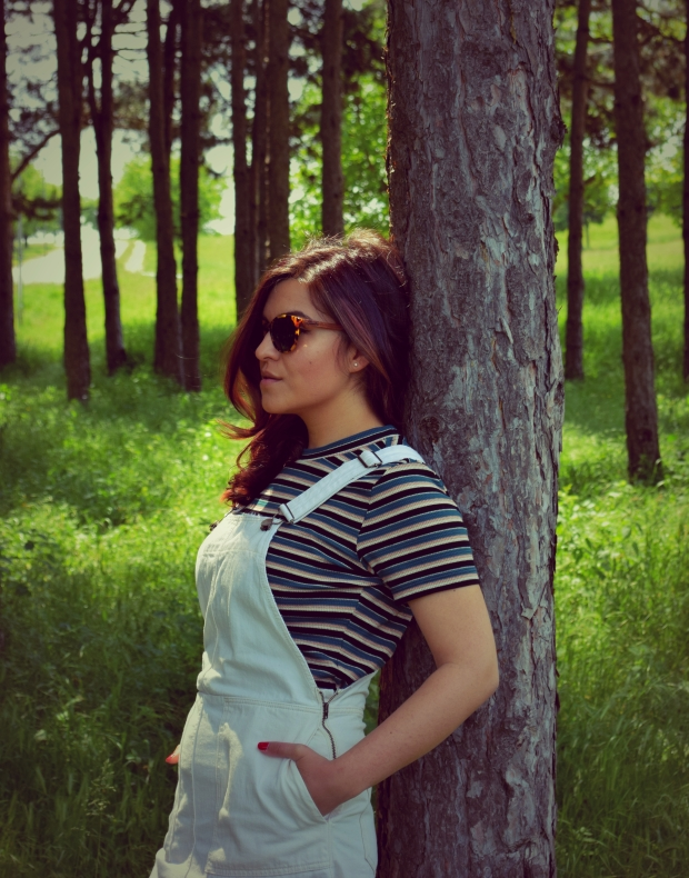 petitemod-sunglasses-clandestino-veneto-2