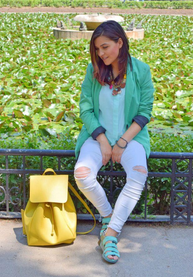 petitemod-yellow-bag