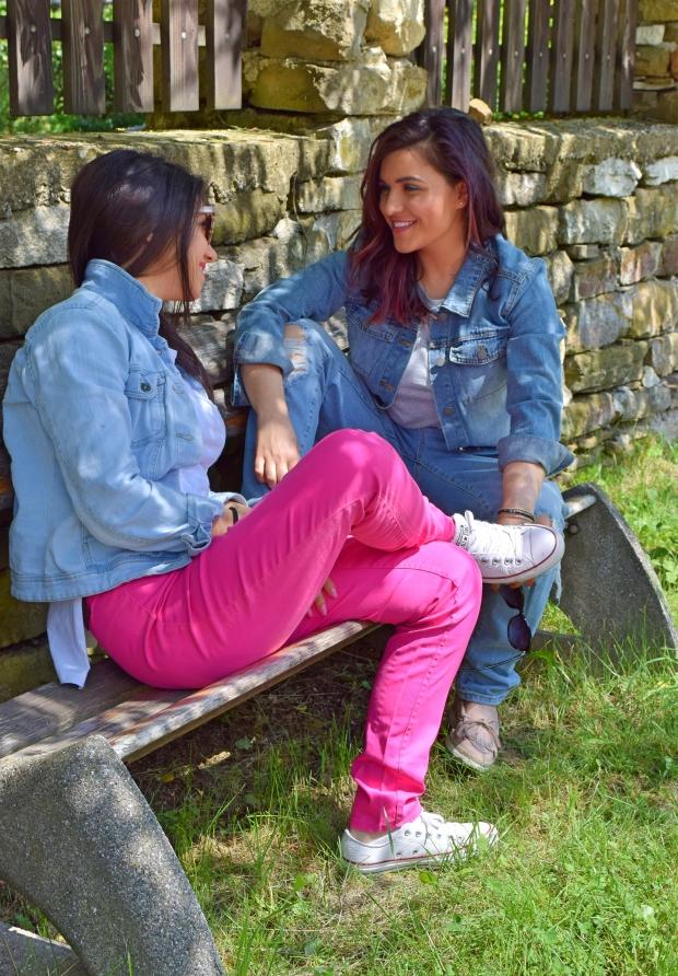 sisters-style-hristiana-petkova-stylist
