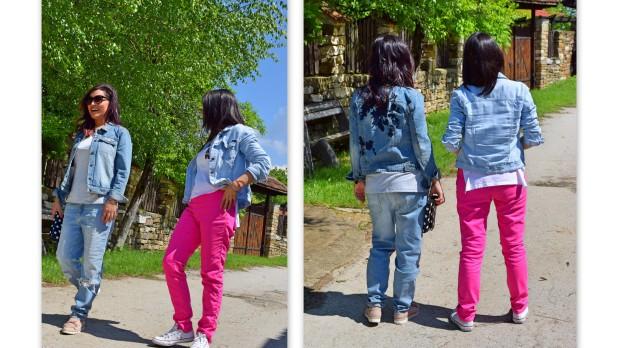 sisters-style-petitemod