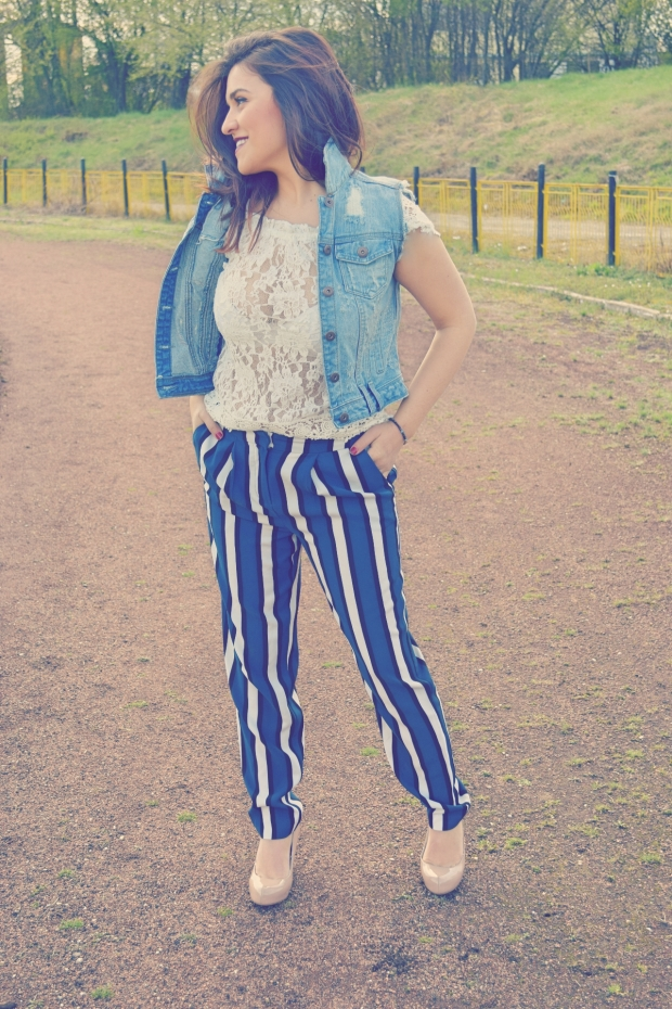 strips-trousers-petitemod-10