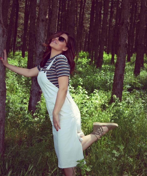 sunglasses-in-wood-clandestino-veneto