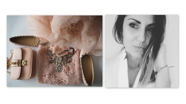 petitemod-f-gam-fashion-blog-in-the-wardrobe