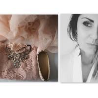 В гардероба на: Калина Николова