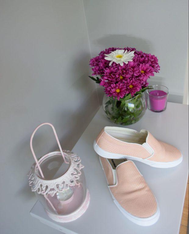 petitemod-fashion-blog-deichmann-bulgaria-coco-nail-bar