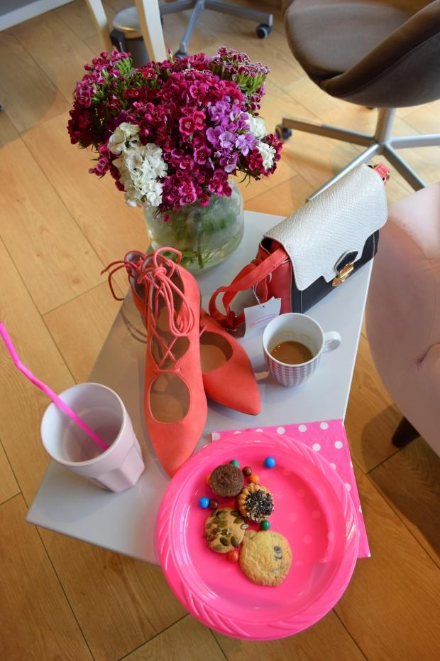 petitemod-sweet-morning-with-deichmann-bulgaria-coco-nail-bar